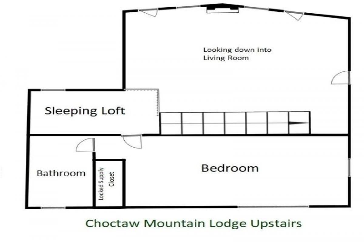 CML Upstairs