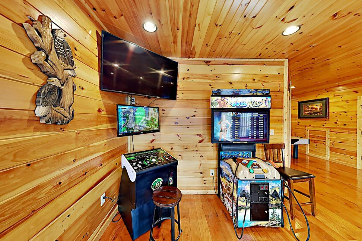 Game Room3