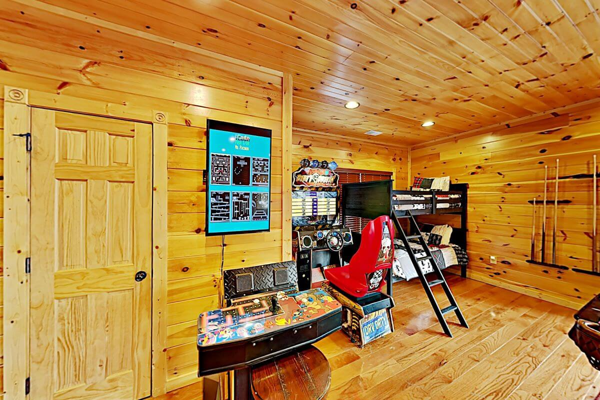 Game Room4