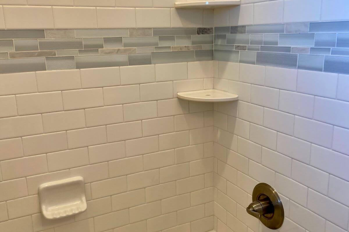 BBH Bathroom 2