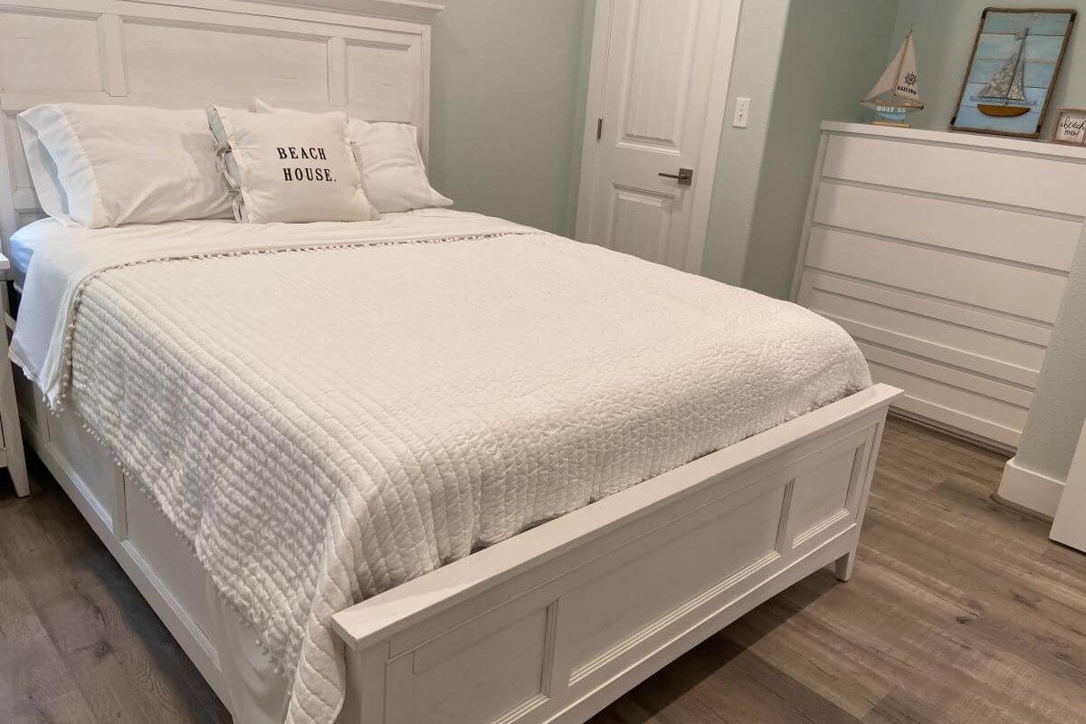 BBH Bedroom 2