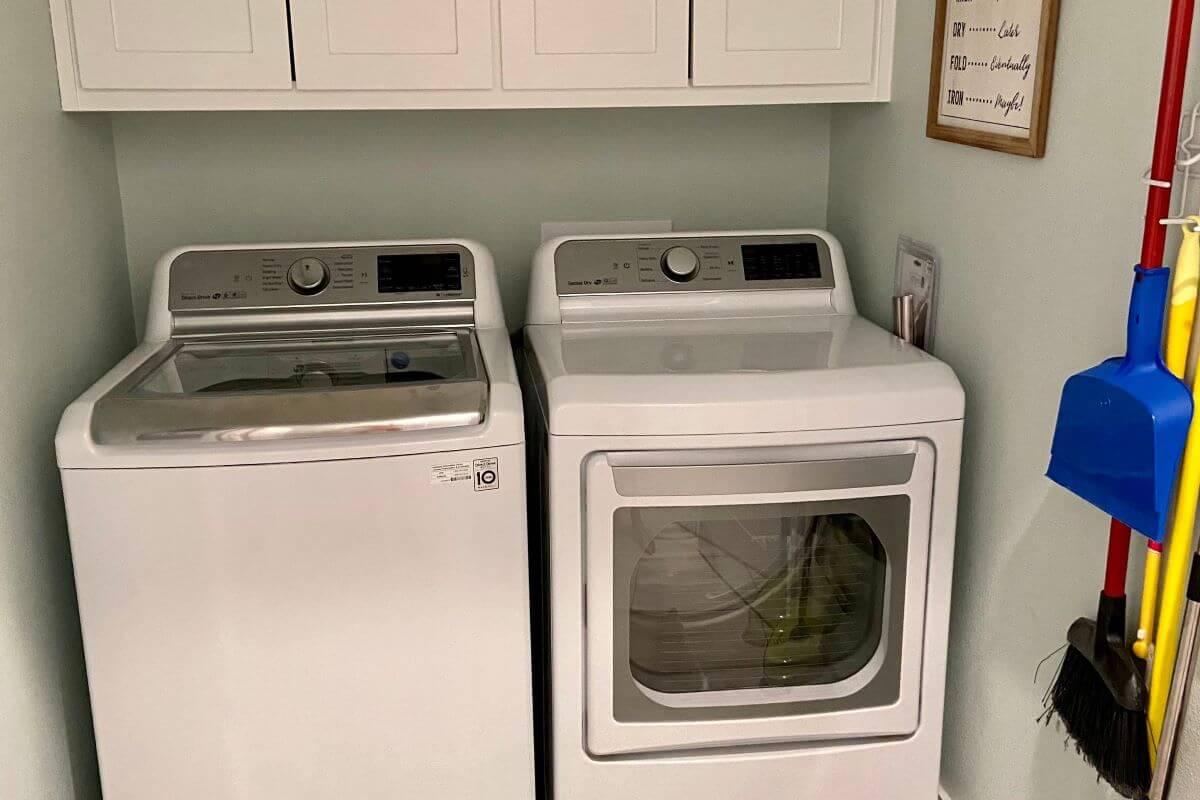 BBH Laundry